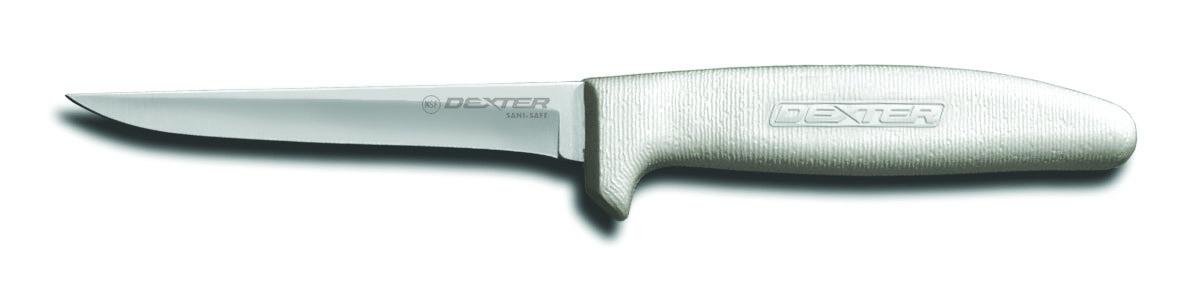 Dexter Russell 01143 boning knife