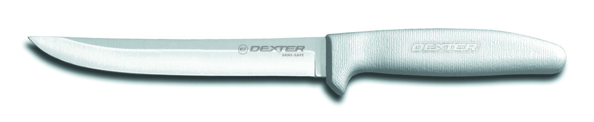 Dexter Russell 01173 boning knife