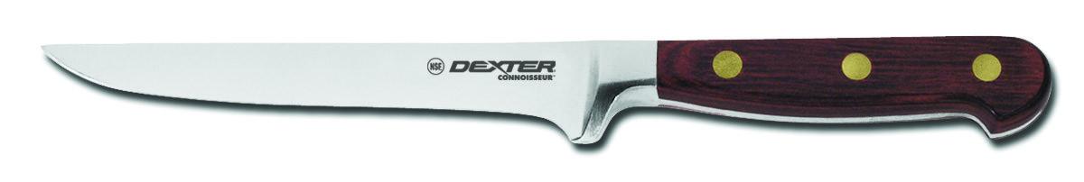 Dexter Russell 01222 boning knife