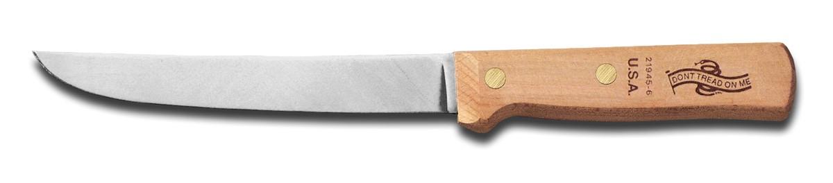 Dexter Russell 01255 boning knife