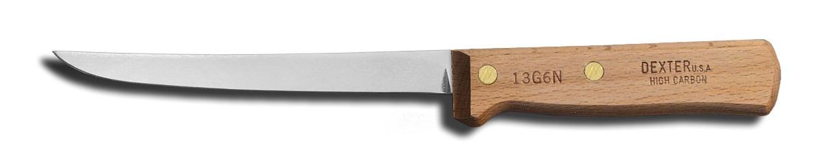 Dexter Russell 01320 boning knife