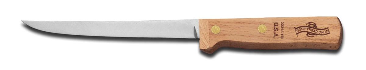 Dexter Russell 01355 boning knife