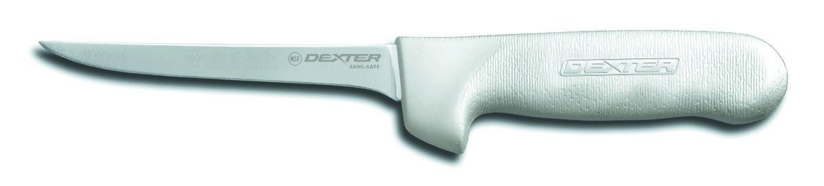 Dexter Russell 01503 boning knife