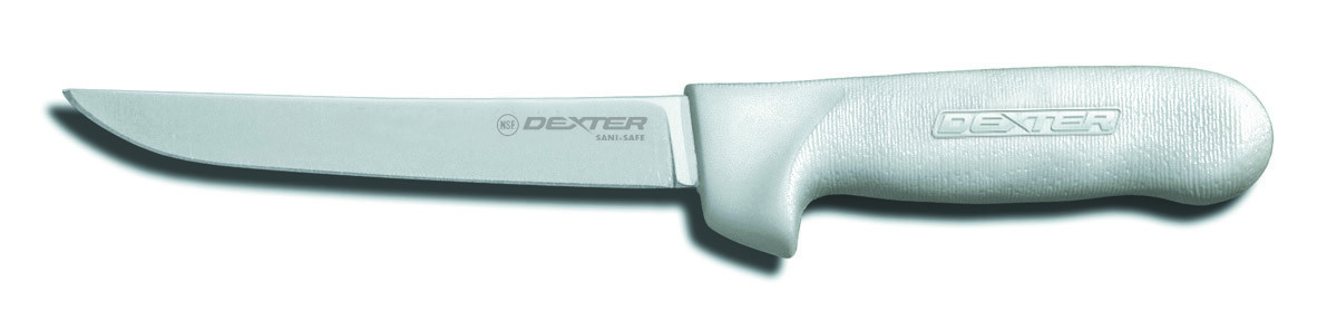 Dexter Russell 01523 boning knife