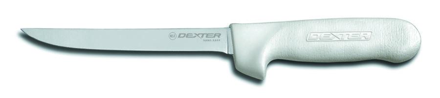 Dexter Russell 01543 boning knife