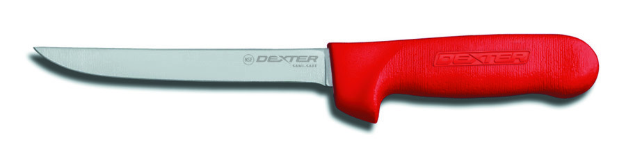 Dexter Russell 01563R boning knife
