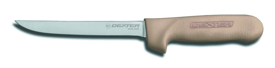 Dexter Russell 01563T boning knife