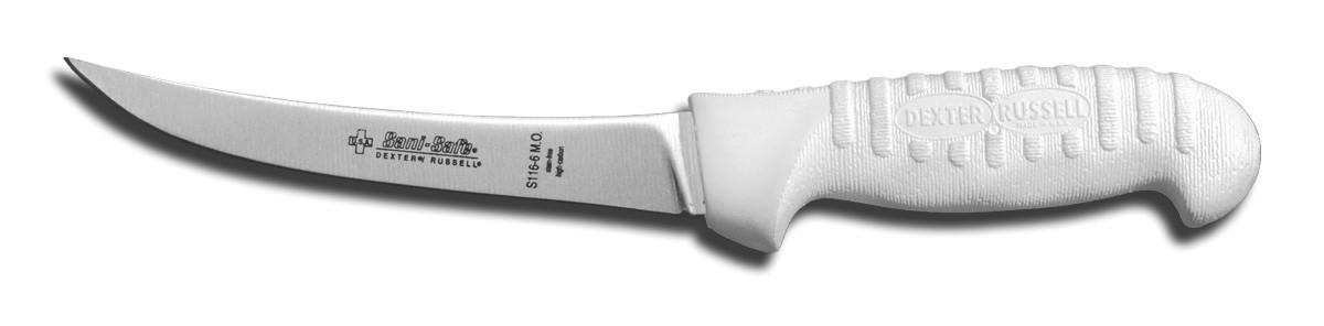 Dexter Russell 01663 boning knife