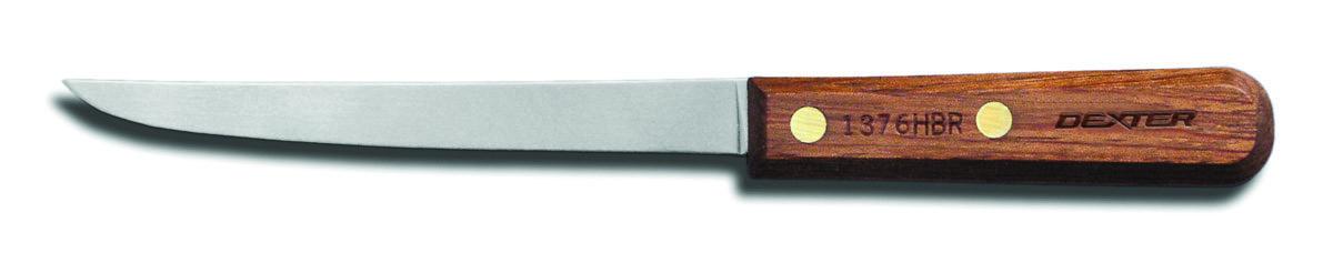Dexter Russell 02010 boning knife