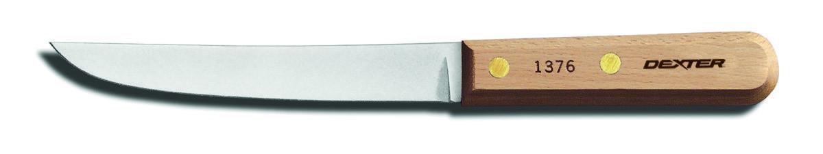 Dexter Russell 02130 boning knife