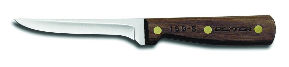 Dexter Russell 03121 boning knife