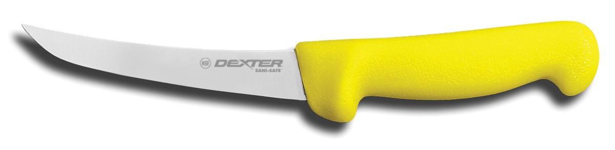 Dexter Russell 03223 boning knife