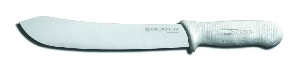 Dexter Russell 04113 butcher knife