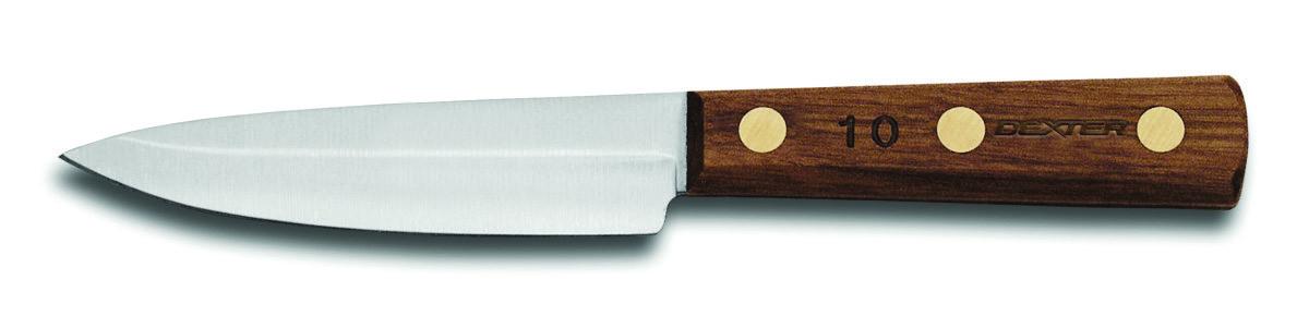 Dexter Russell 05301 steak knife