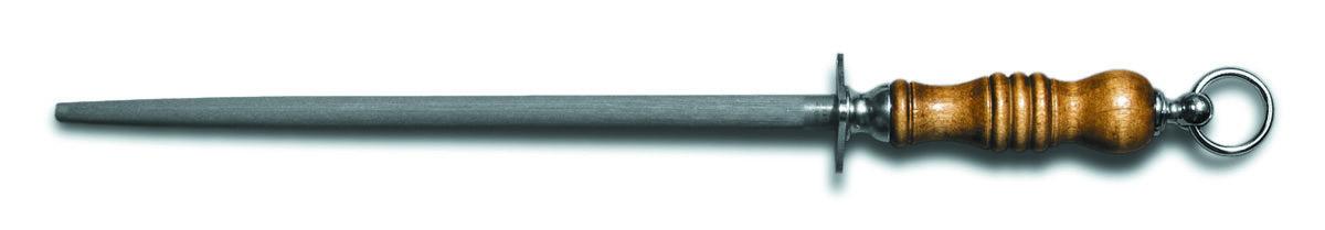 Dexter Russell 07201 butcher steel