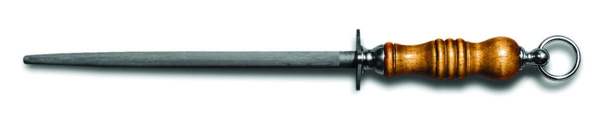 Dexter Russell 07281 butcher steel
