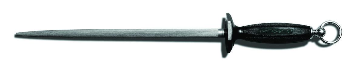 Dexter Russell 07353 butcher steel