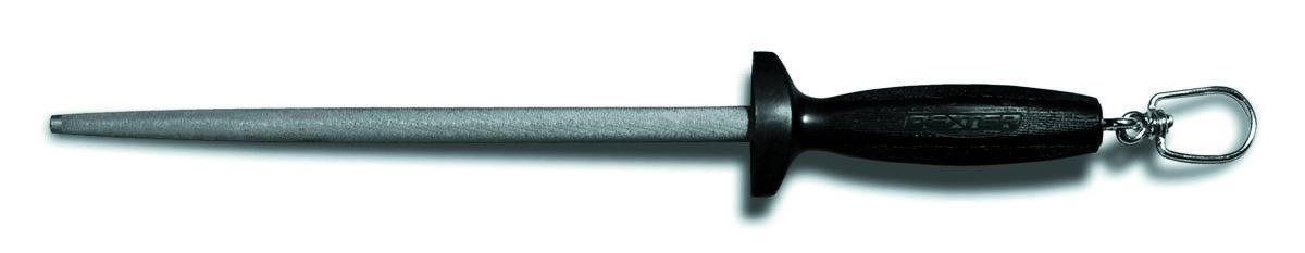 Dexter Russell 07363 sharpener