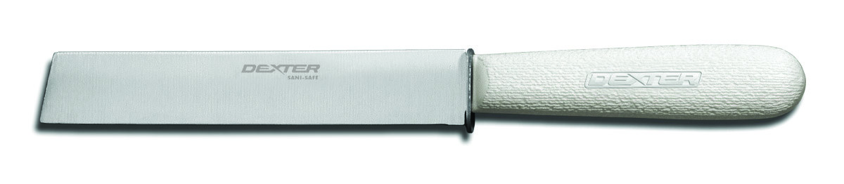 Dexter Russell 09453 produce knife