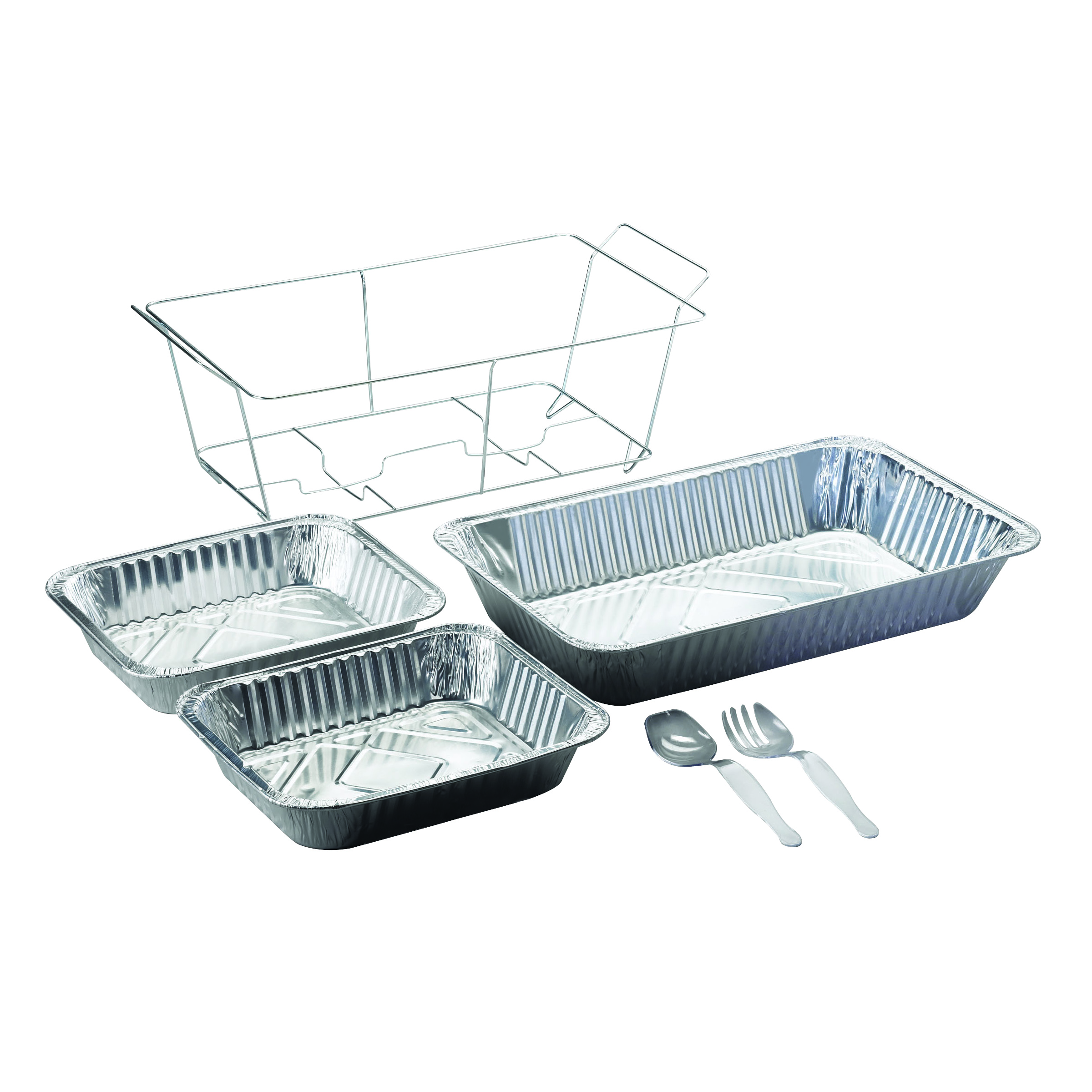 Sterno 70112 chafers & accessories