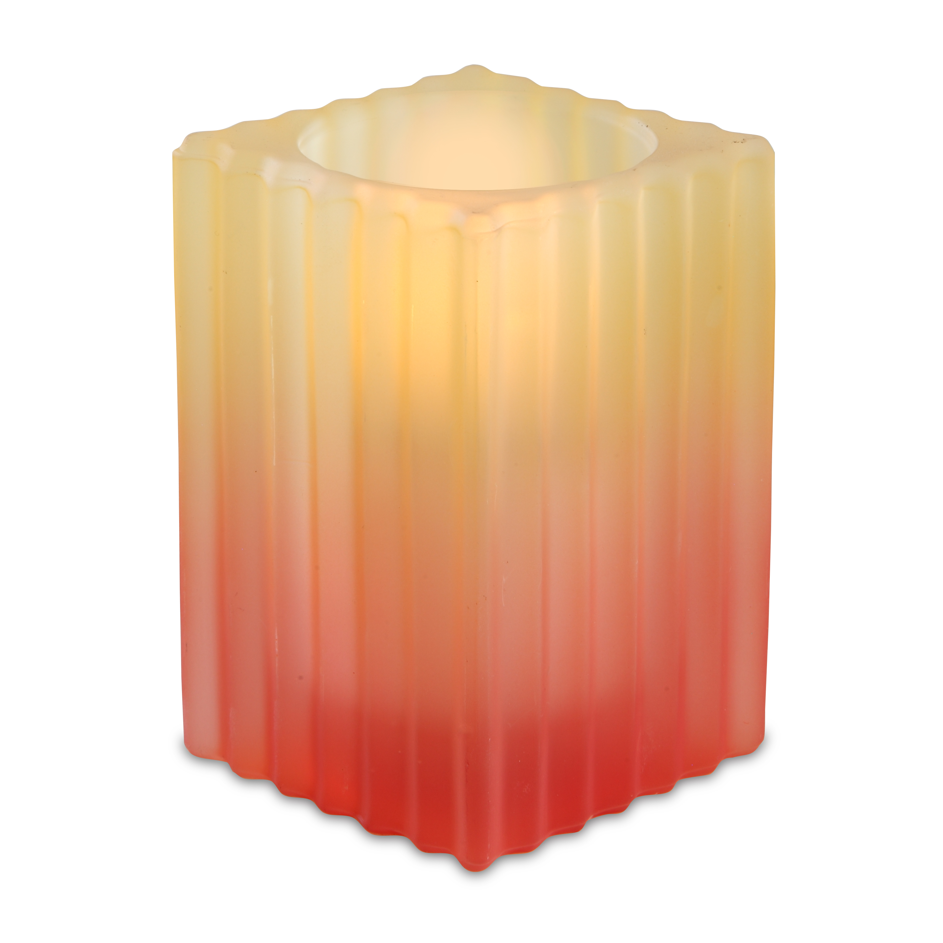 Sterno 80190 lamp