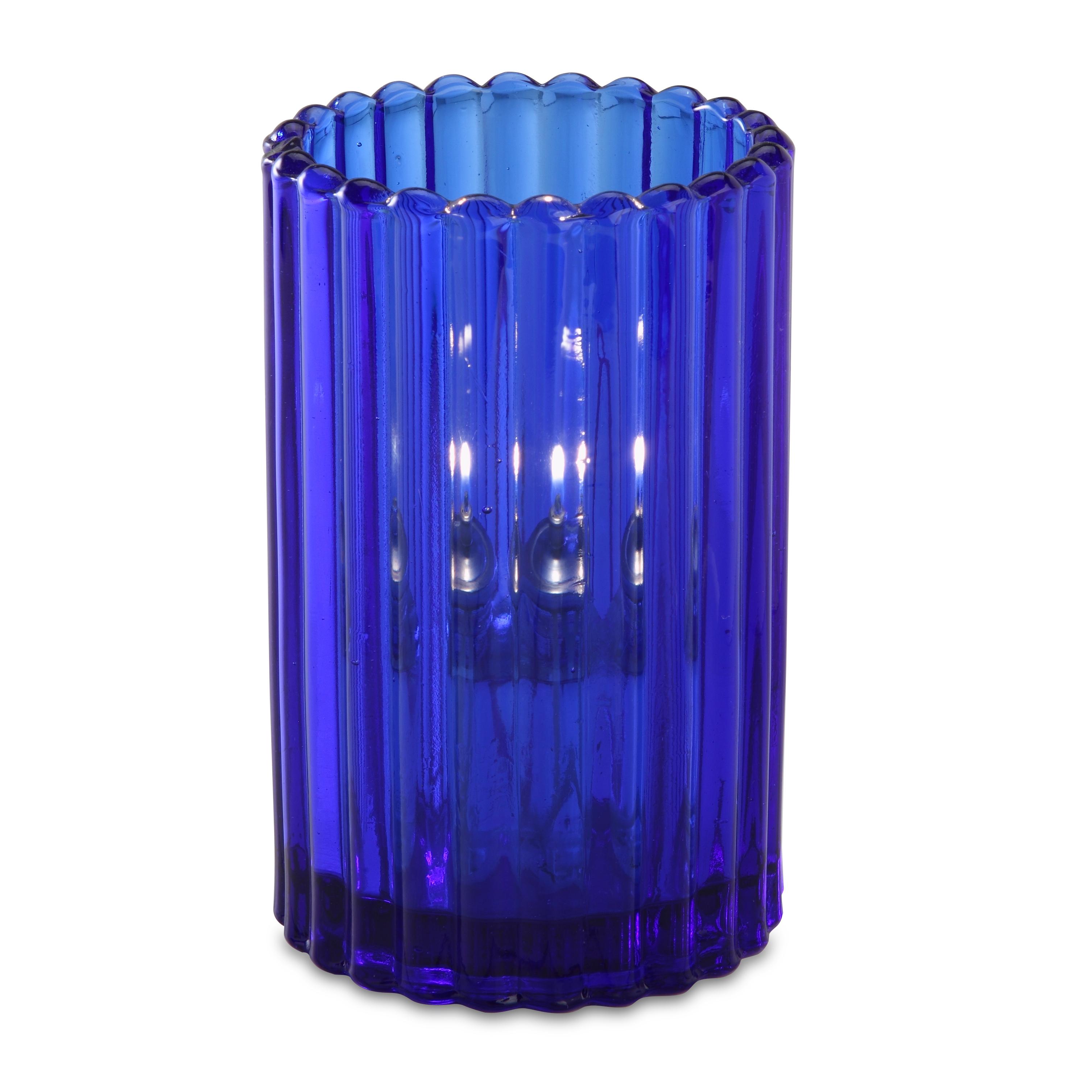 Sterno 80210 lamp