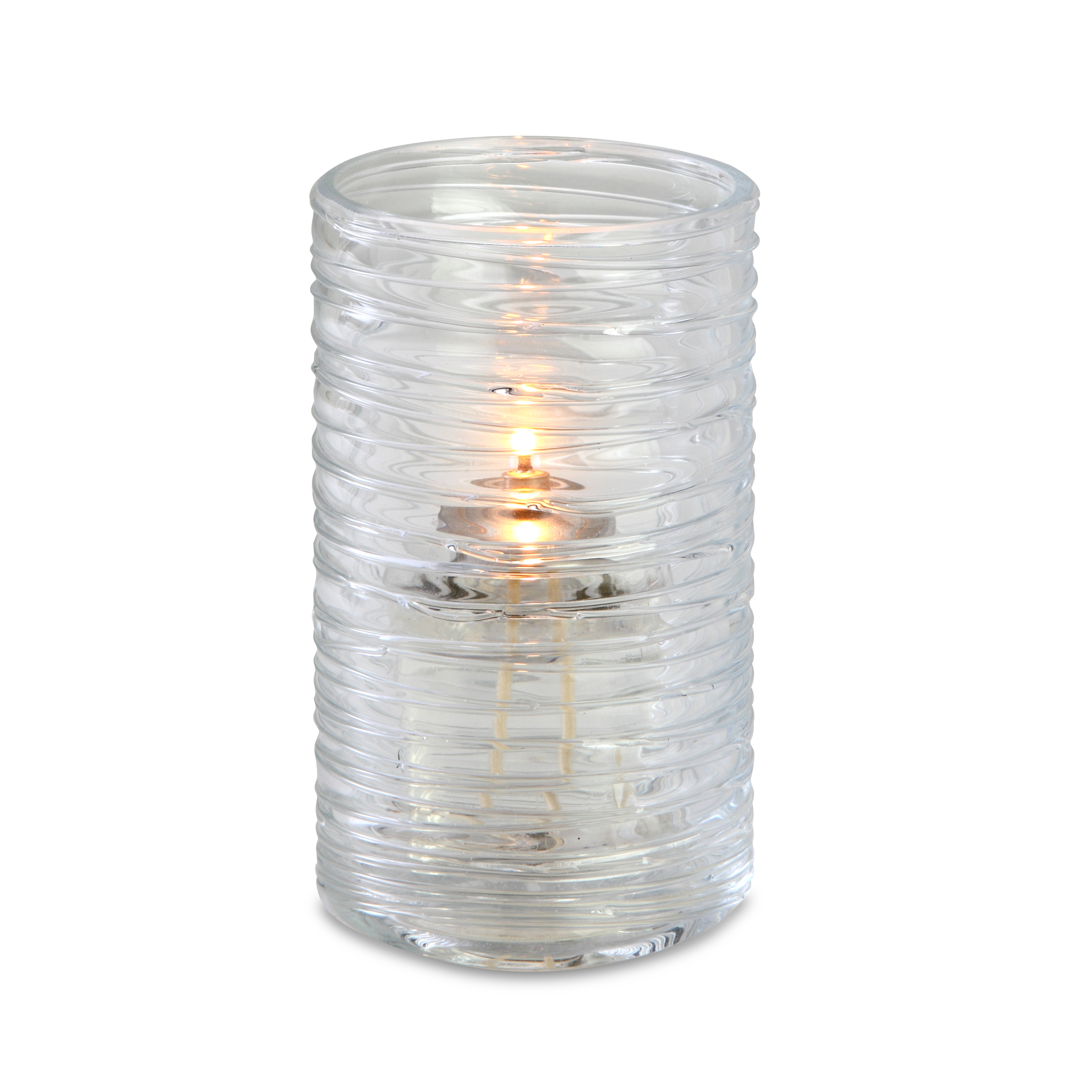 Sterno 80254 lamp
