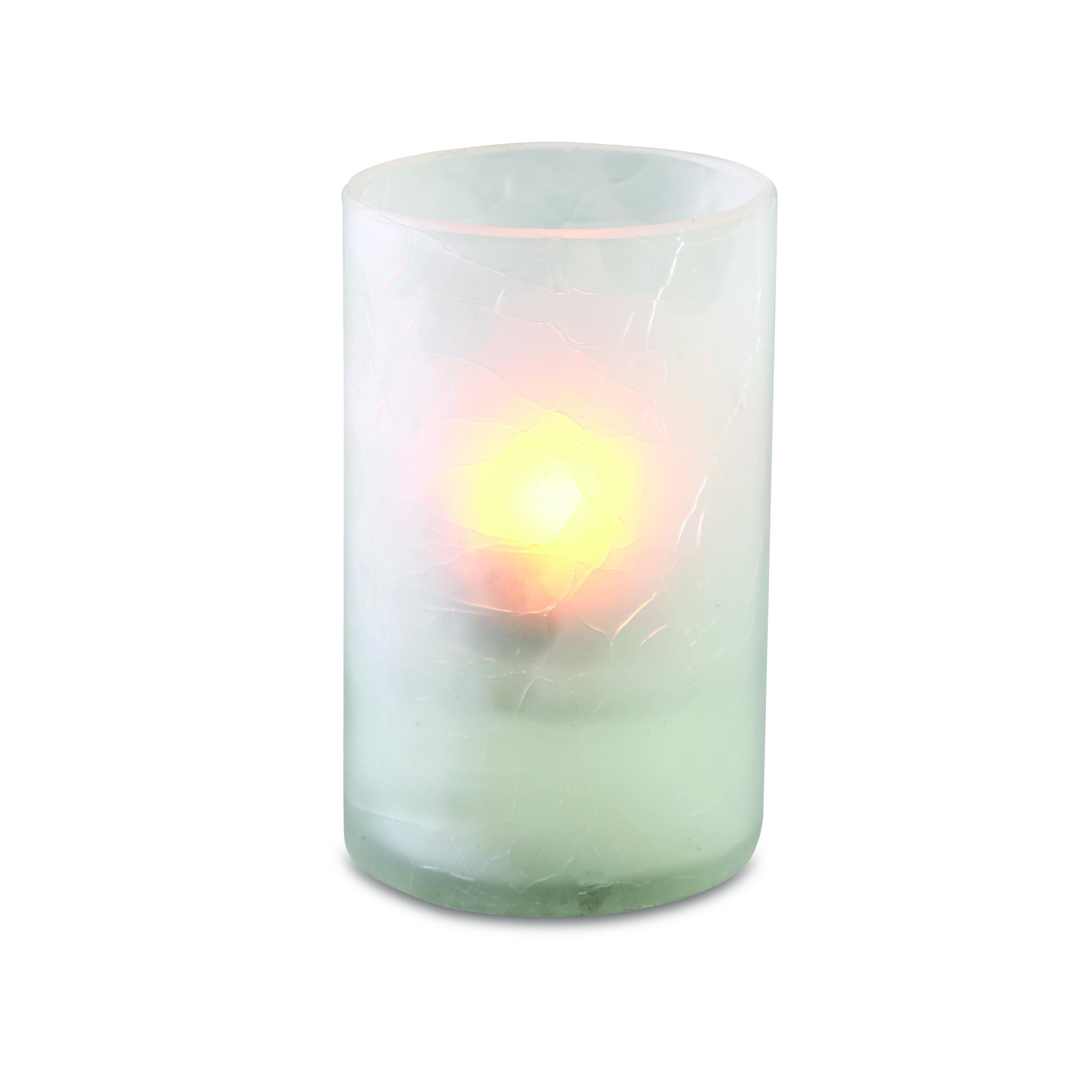 Sterno 80278 lamp