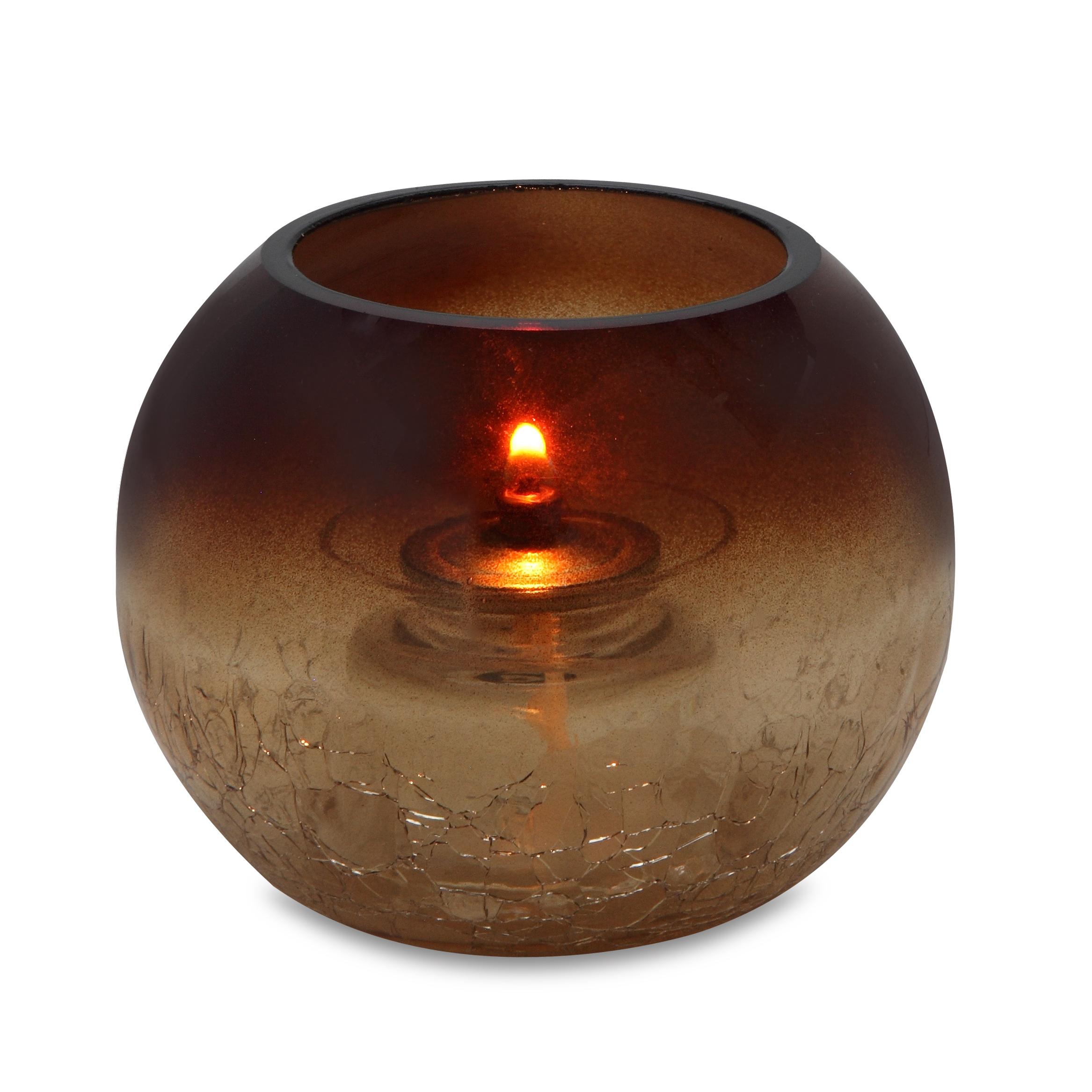 Sterno 80288 lamp