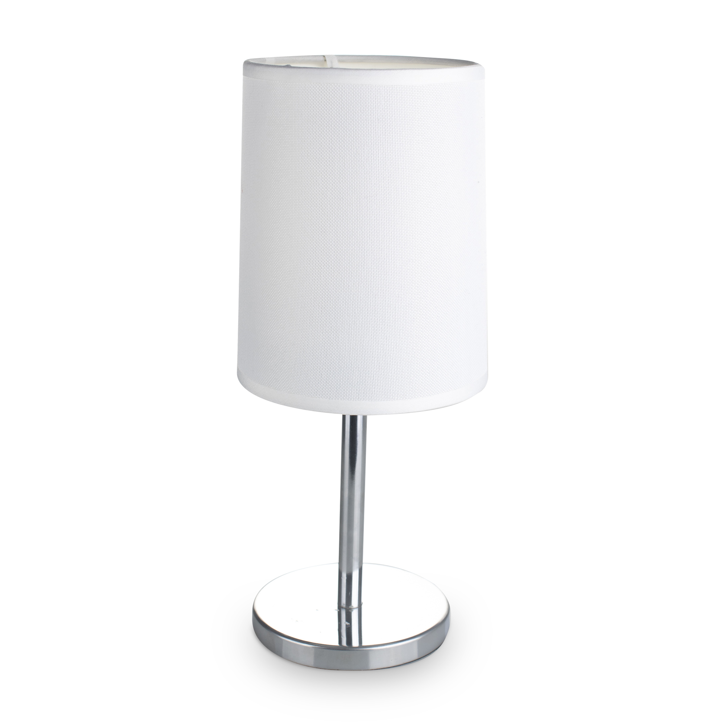 Sterno 80571 lamp