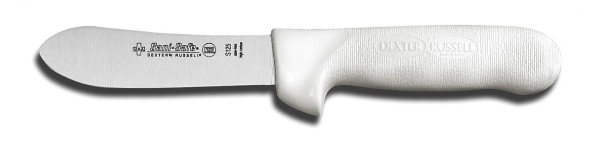 Dexter Russell 10193 knife