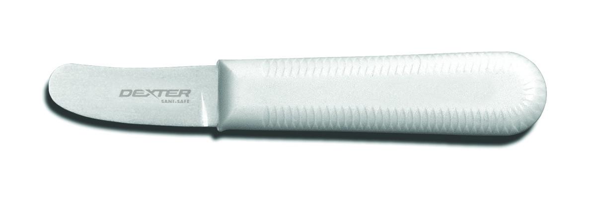 Dexter Russell 10253 knife