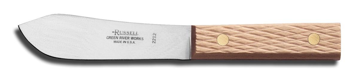 Dexter Russell 10311 knife