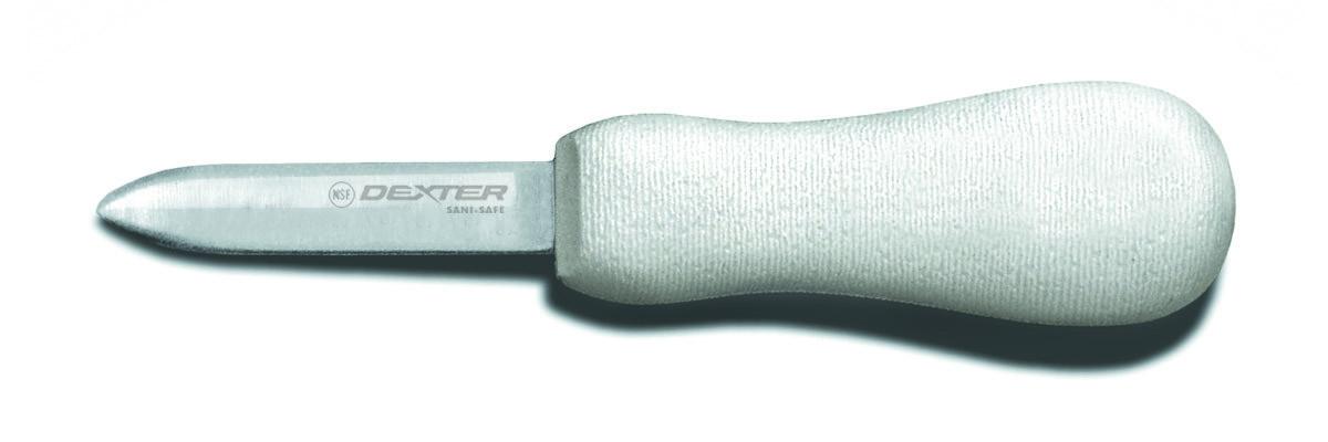 Dexter Russell 10473 knife