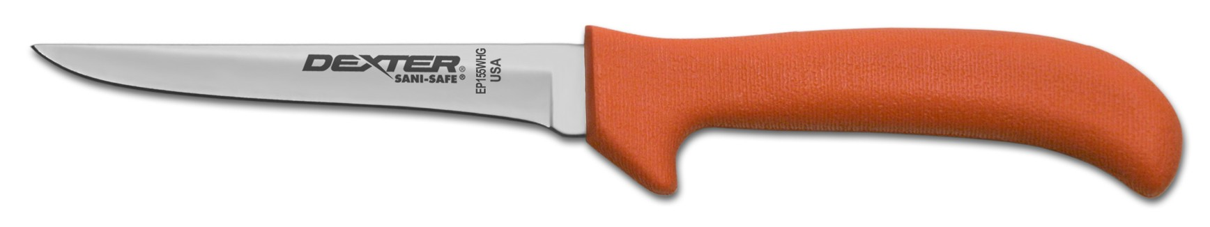 Dexter Russell 11223 deboning knife