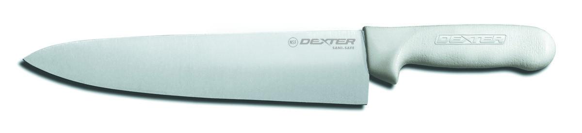 Dexter Russell 12433 knife