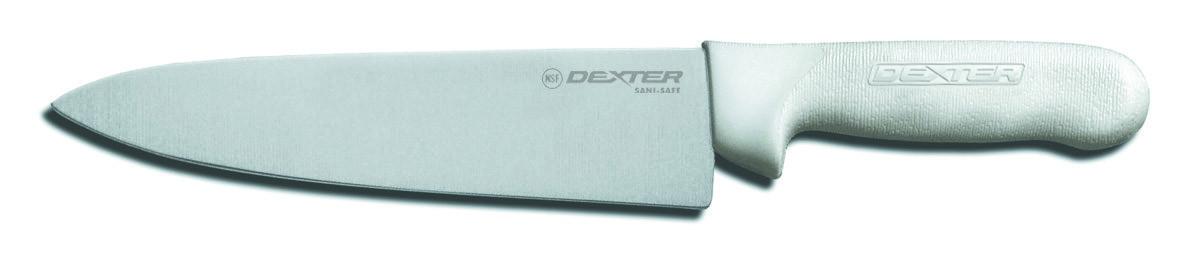 Dexter Russell 12443 knife
