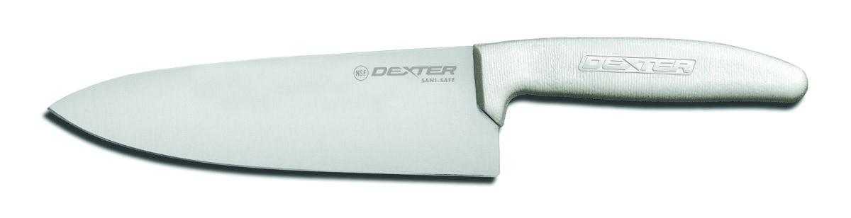 Dexter Russell 12603 knife