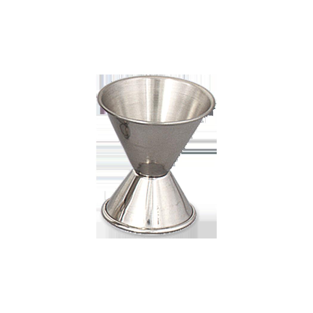 Browne Foodservice 1290 barware - bar supplies, misc.