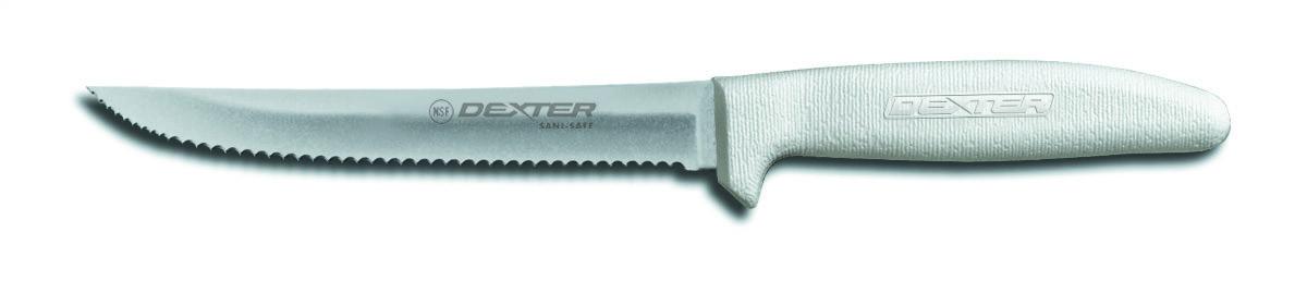 Dexter Russell 13303 knife