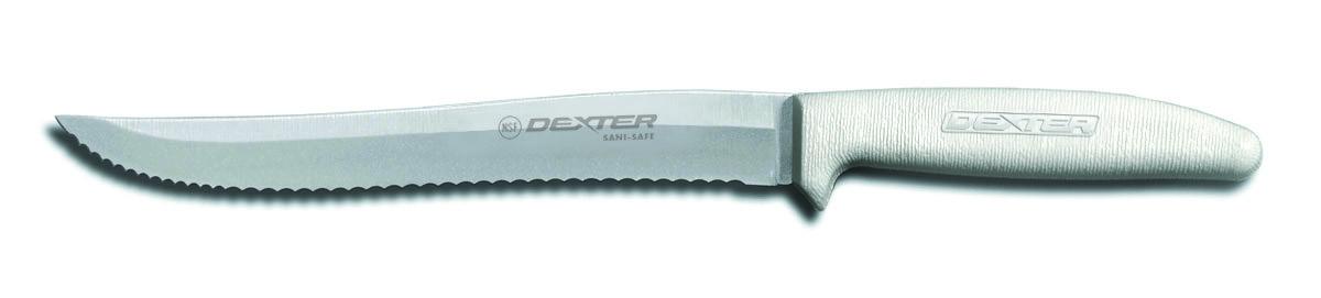 Dexter Russell 13483 slicer