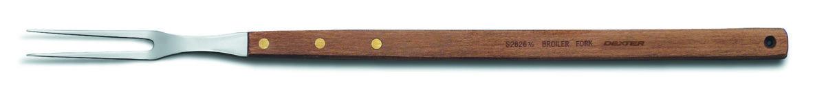 Dexter Russell 14050 broiler fork