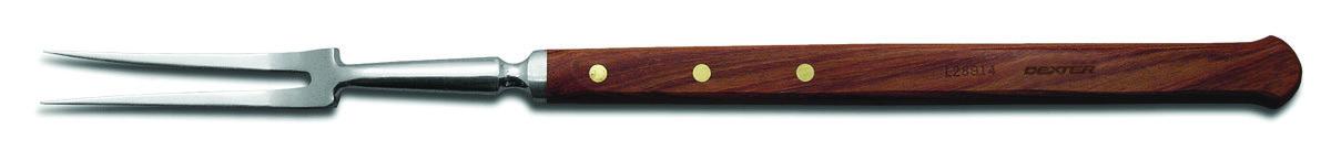 Dexter Russell 14130 broiler fork