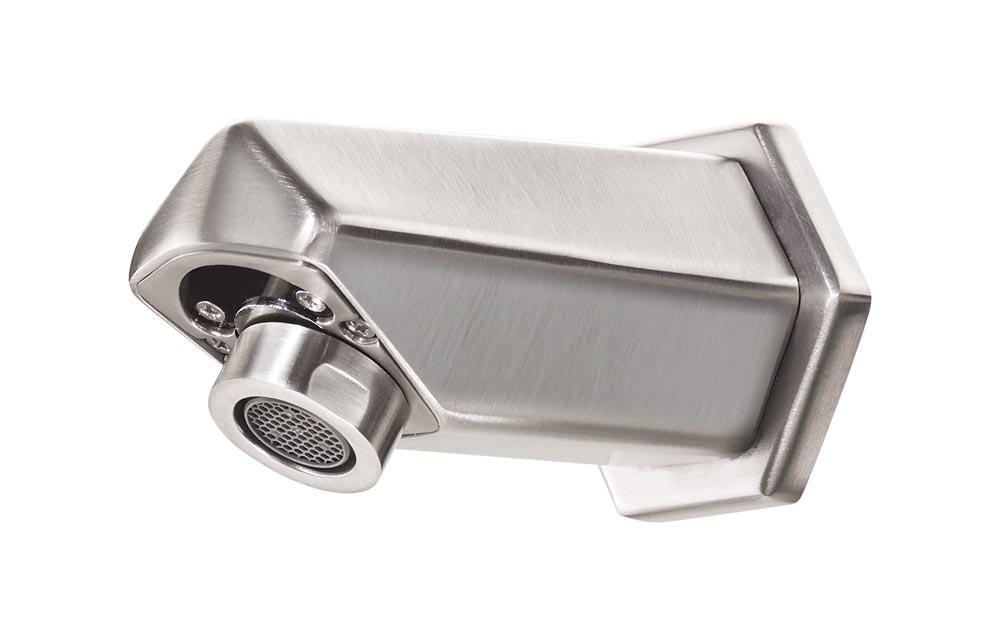 Krowne Metal 16-675 plumbing