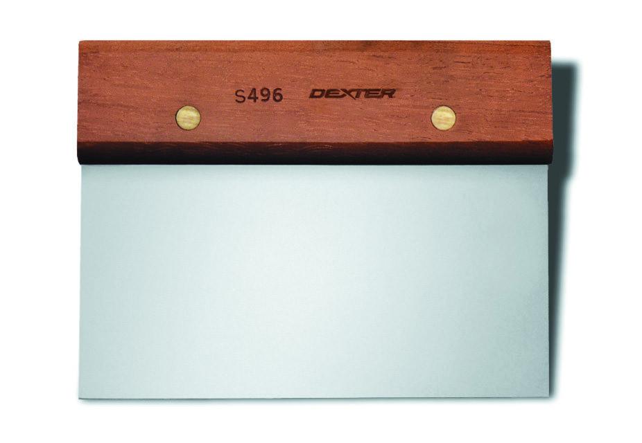 Dexter Russell 17040 scraper