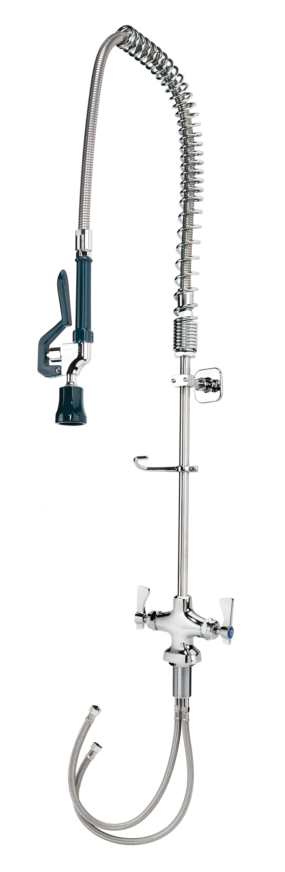 Krowne Metal 17-202WL plumbing