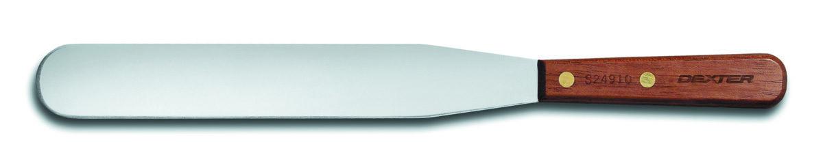 Dexter Russell 17220 spatula