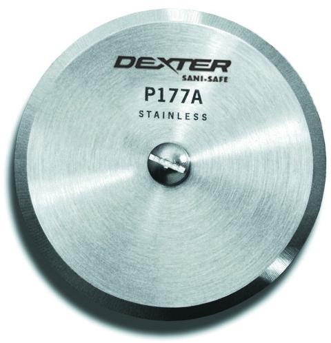 Dexter Russell 18010 pizza blade