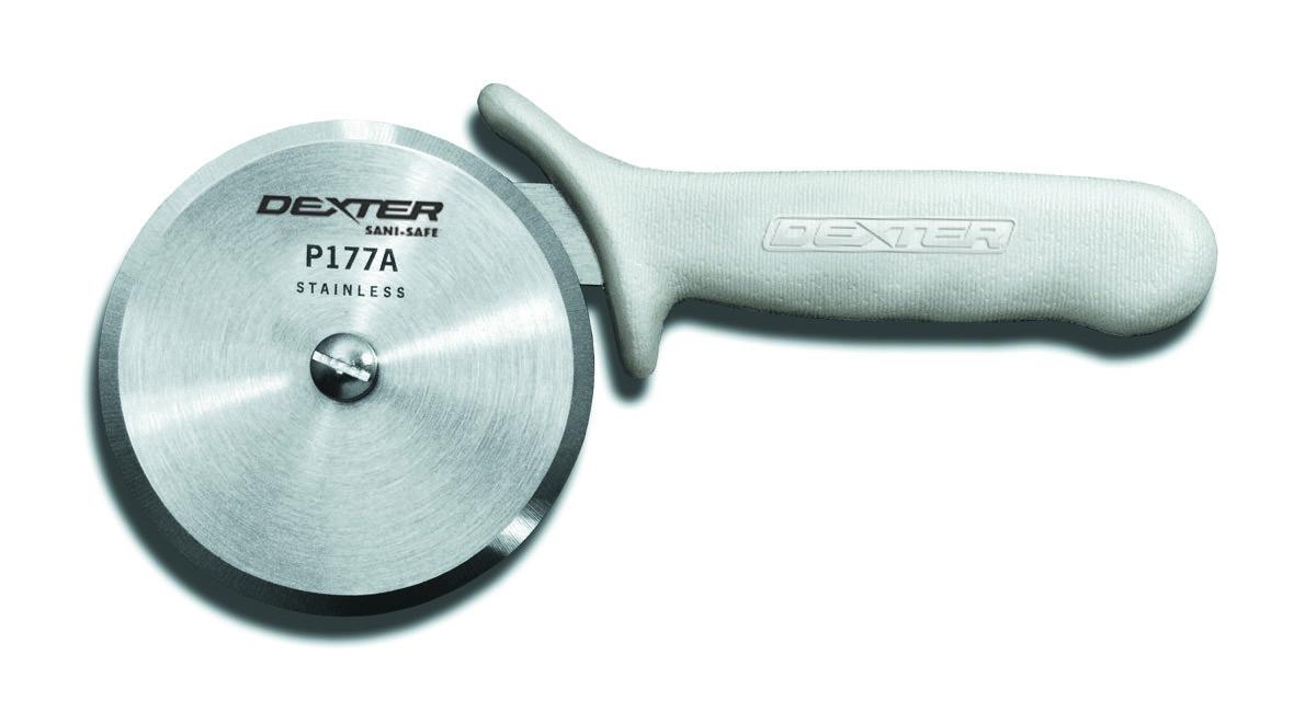 Dexter Russell 18023 pizza cutter