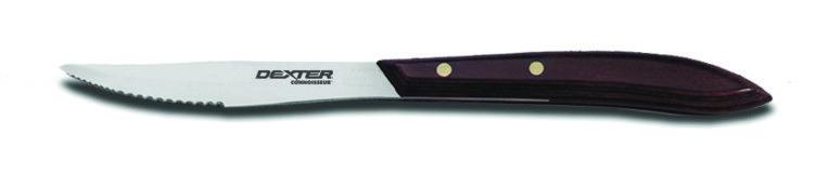 Dexter Russell 18221 steak knife